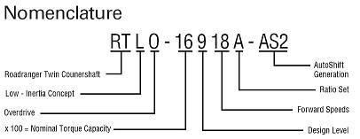 eaton fuller 6 speed id 6 speed eaton autoshift wiring diagram at creativeand.co